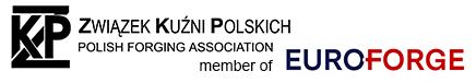 Związek Kuźni Polskich